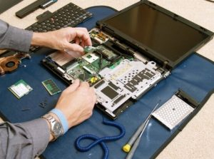 Dell laptop repair | hp laptop repair | Keyboard laptop repair