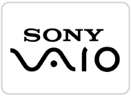 Sony Laptop Repair