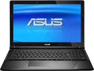 Asus Laptop repair Mumbai