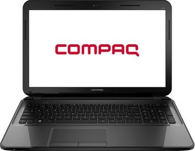 compaq laptop repair in mumbai