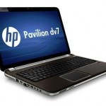Hp Laptop repairing in mumbai