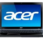 acer-laptop-repair-mumbai