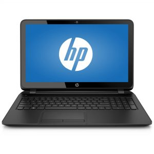 hp-laptop-repair