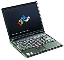 IBM Laptop repair mumbai