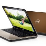 Dell Laptop repair in Mumbai