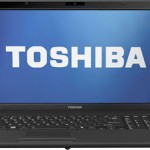 Toshiba Laptop repair in mumbai