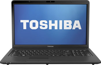 Toshiba Laptop Repair Center Mumbai