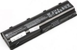 branded laptop battery